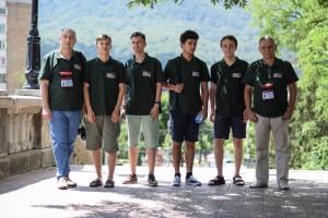 CEOI ziua1 teams 13