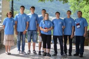 CEOI ziua1 teams 3