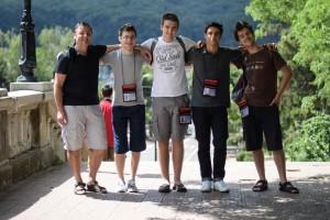 CEOI ziua1 teams 5