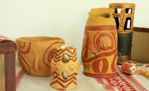 11-icons-ceramics-exhibition-carmen-saeculare