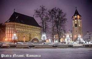 Piatra-Neamt-Romania-Stephen-the-Great-tower-romania-37947085-938-608
