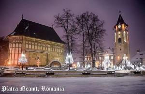 Piatra-Neamt-Romania-Stephen-the-Great-tower-romania-37947085-938-608