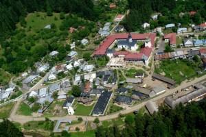 manastirea-agapia-1431079921