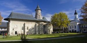 neamt-monastery-location