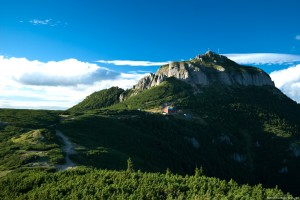 toaca-peak
