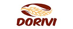 dorivi