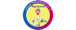 CT Sighisoara