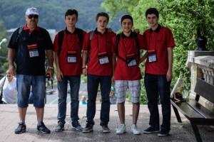 CEOI ziua1 teams 1