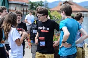 Piatra-Neamt visiting tour
