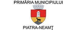 Primaria PN